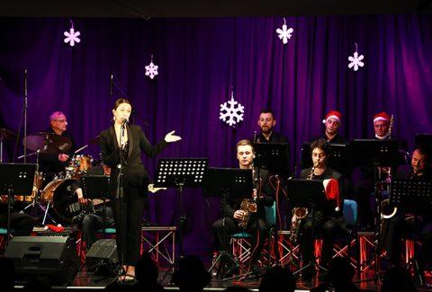 slika za vijest sarajevo big band