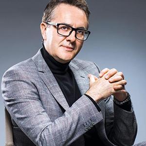 Tarik Filipović