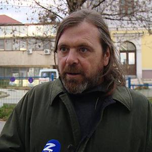 Enver Puška