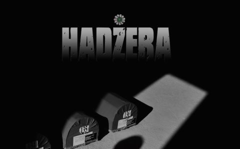 Slajder2000x1200Hadzera