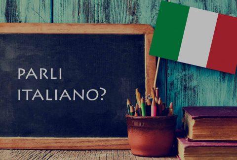 ParliItaliano2