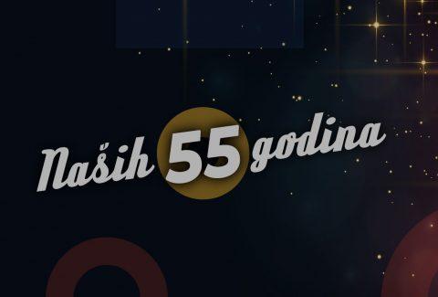 Nasih55Godina