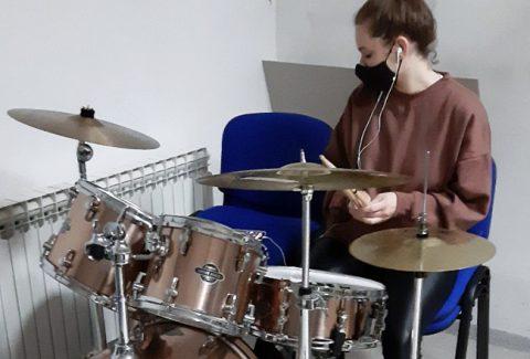 slika za vijest bubnjevi
