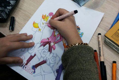 slika za vijest strip