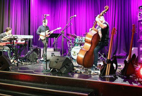 slika za vijest norveska koncert
